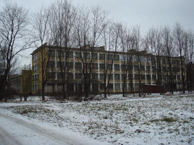 62 больницы москва