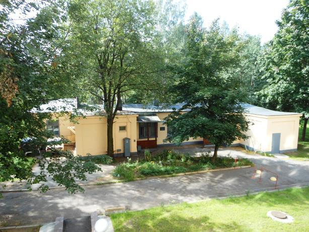 Городская 2 клиническая больница ижевск официальный сайт